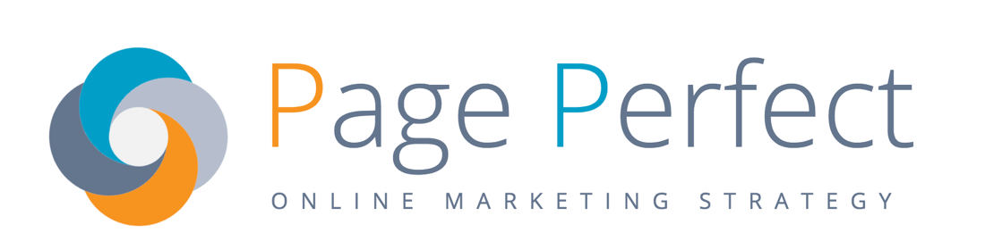 Online Marketing Soest, Baarn en Amsterdam - Page Perfect